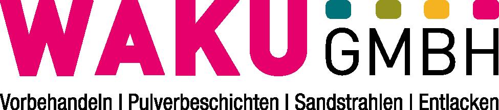 WAKU GmbH